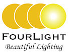 Fourlight